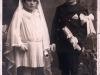 irma-e-bruno-prima-comunione-1929