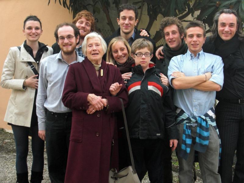 mamma-e-nipoti-da-luca-3545
