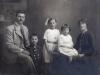albino-e-famiglia